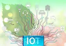 Crecen las transacciones en la IOT - IOTA Hispanp