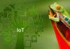 IoT entra en el campo de la Zoología - IOTA Hispano