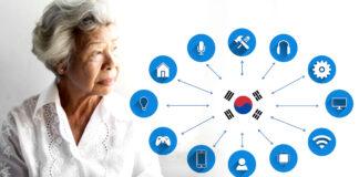 Sensores IoT - IOTA Hispano