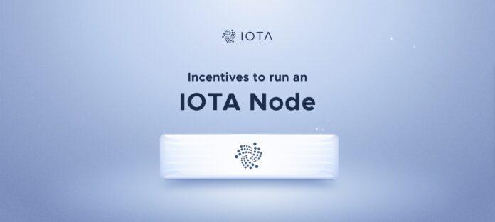 Nodos-IOTA-696x313.jpg